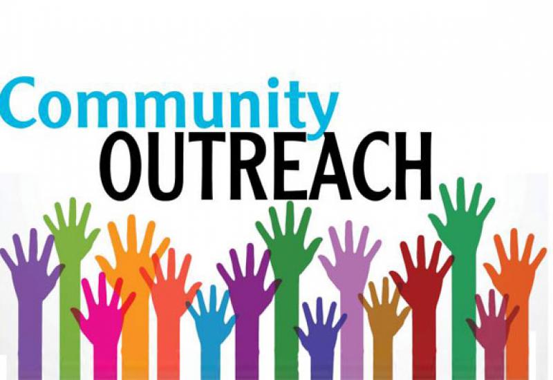 communityoutreach